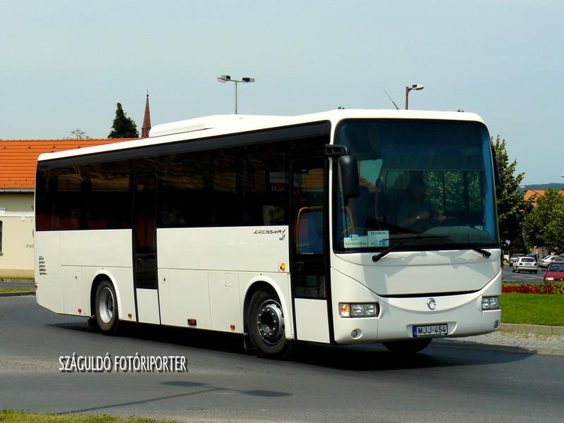 P1450341