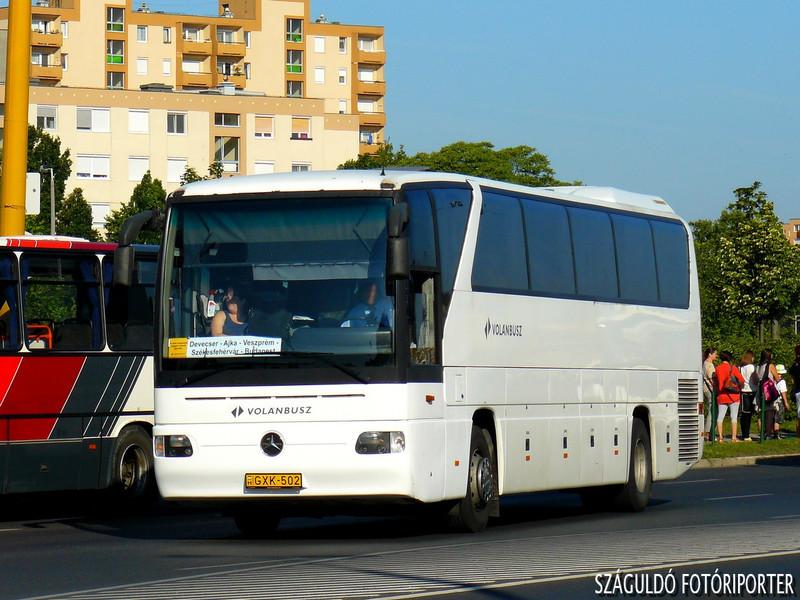 P1450387