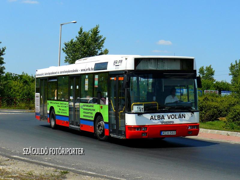 P1450554