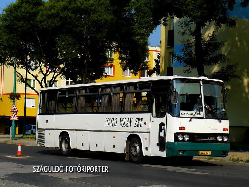 P1450592