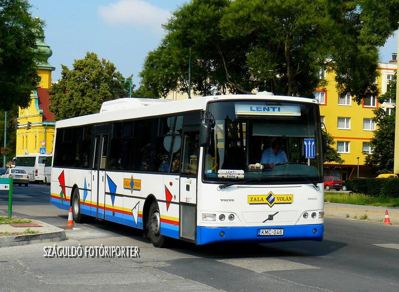 P1450610