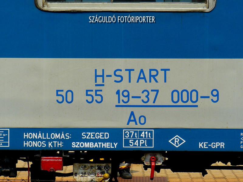 P1450634