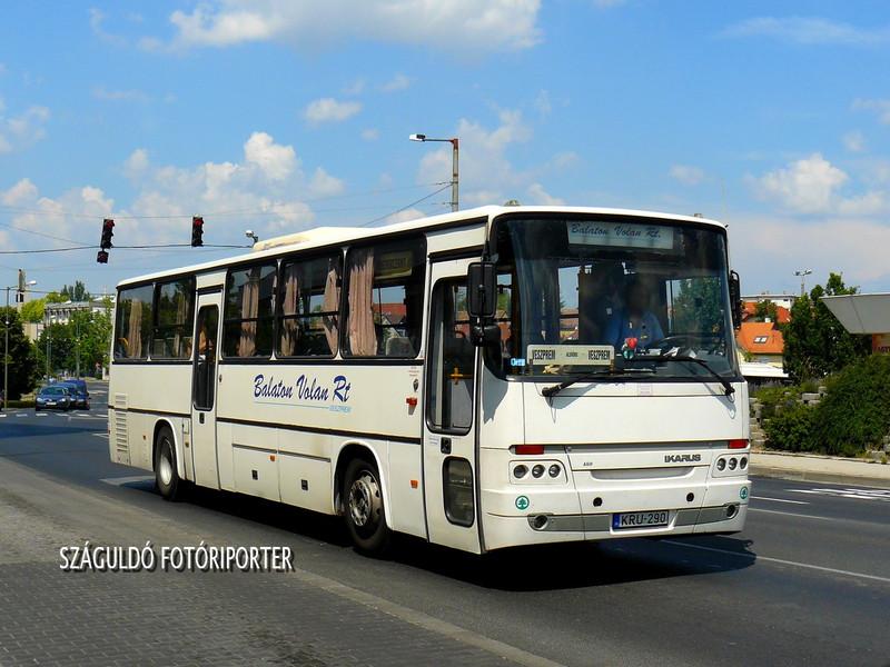 P1450669