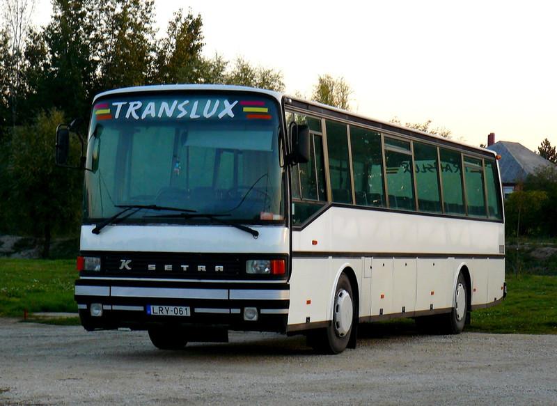 P1480276
