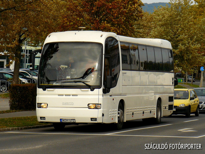 P1480443