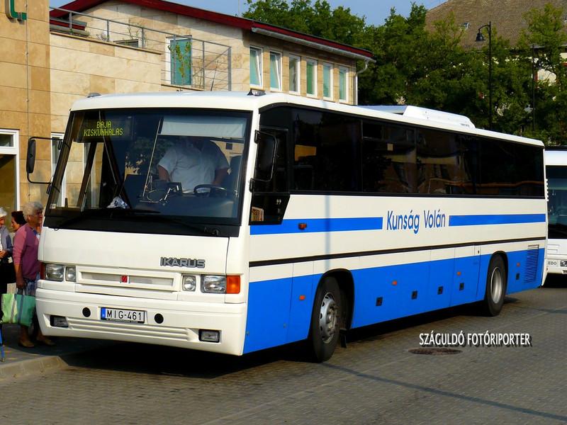 P1470080