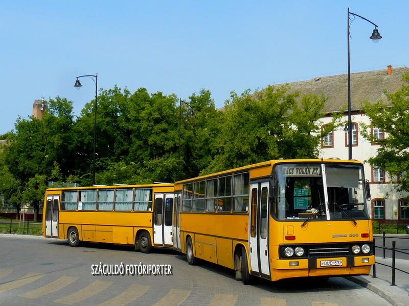 P1470120