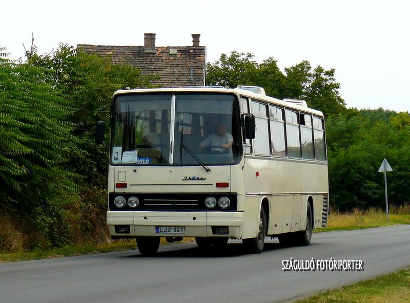 P1470153