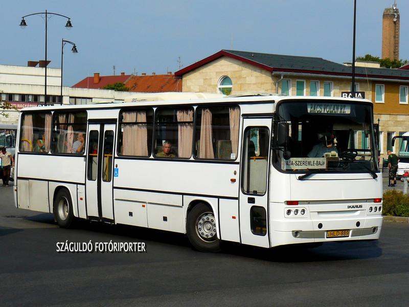 P1470107