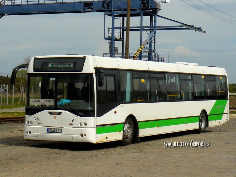 P1520643