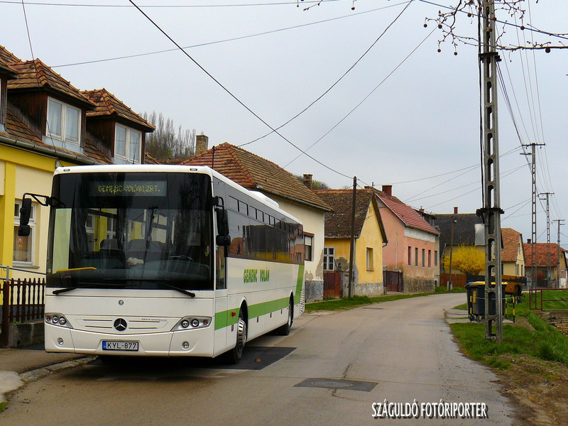 P1520875