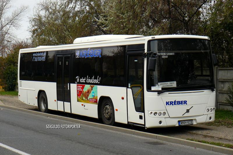P1580345