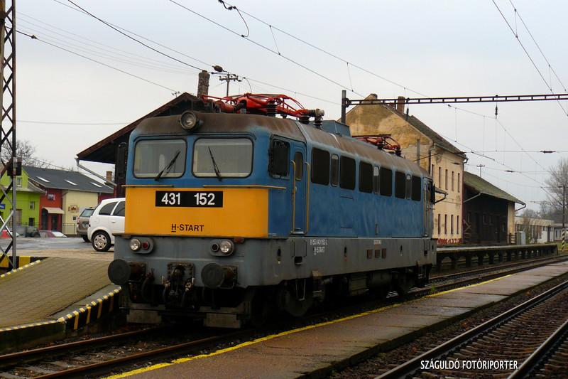 P1580512
