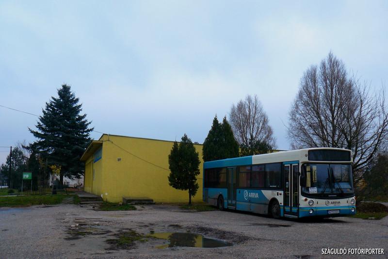 P1580525