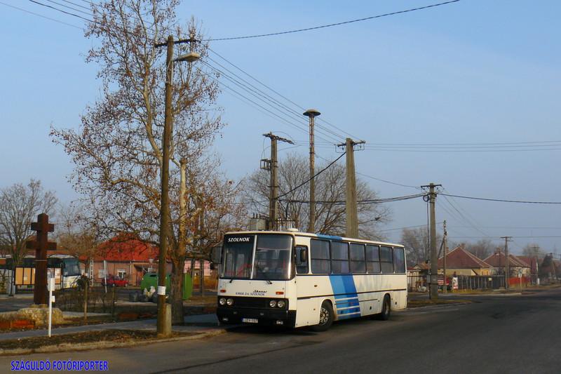 P1710476