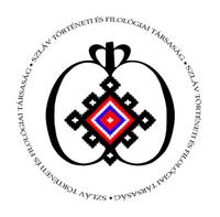 Szláv Történeti és Filológiai Társaság