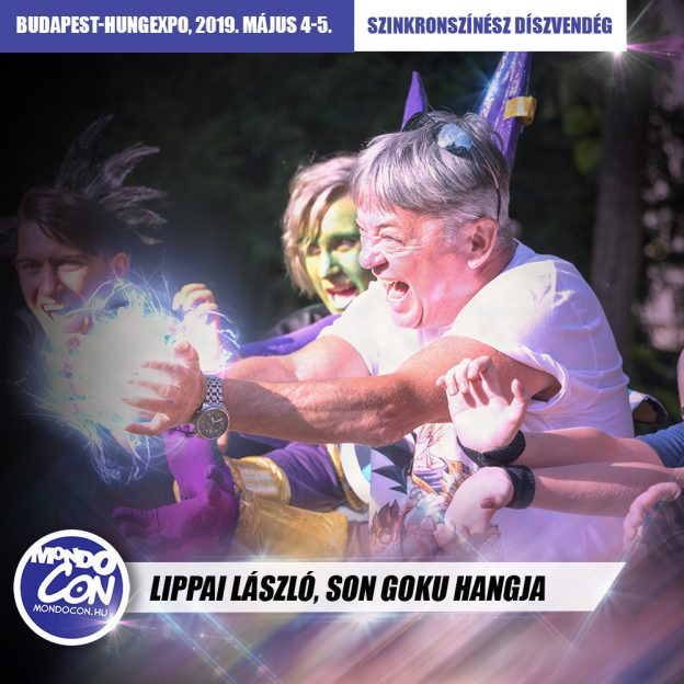 lippai-laszlo-624x624