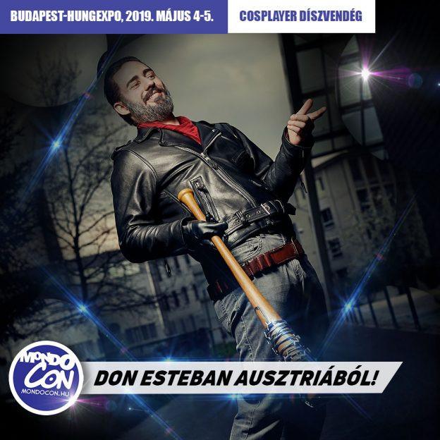 don-esteban-hu-tavaszi-con-2019-624x624