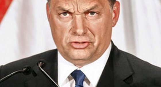 Az Orbáni retorika veszélyei