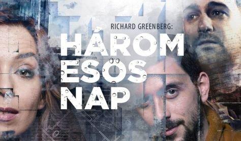 harom-esos-nap-474-279-114356