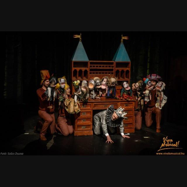 szegeny dzsoni es arnika budapesti operettszinhaz 66242