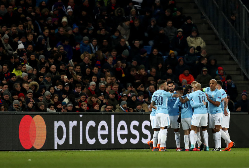 FC+Basel+v+Manchester+City+UEFA+Champions+6