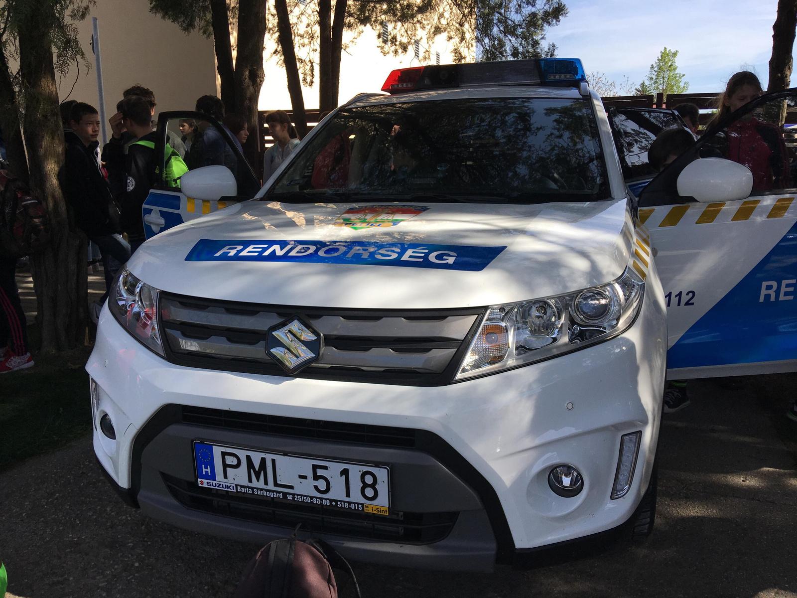 rendőrségi nyílt nap (10)