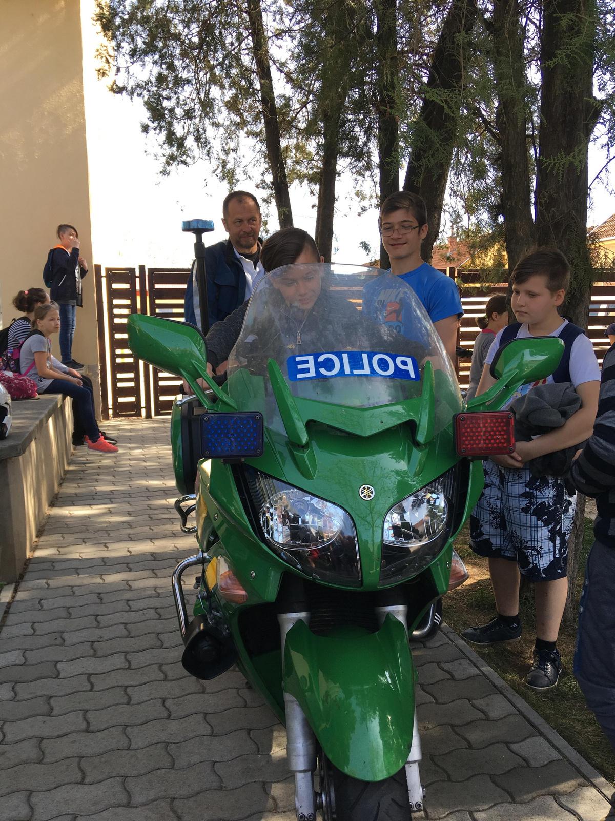 rendőrségi nyílt nap (13)