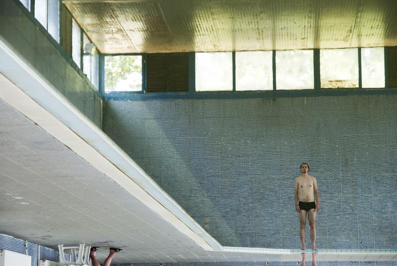Gill: Víztükörtér - indafoto.hu