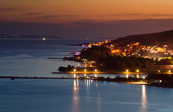 crey: croatia-3172