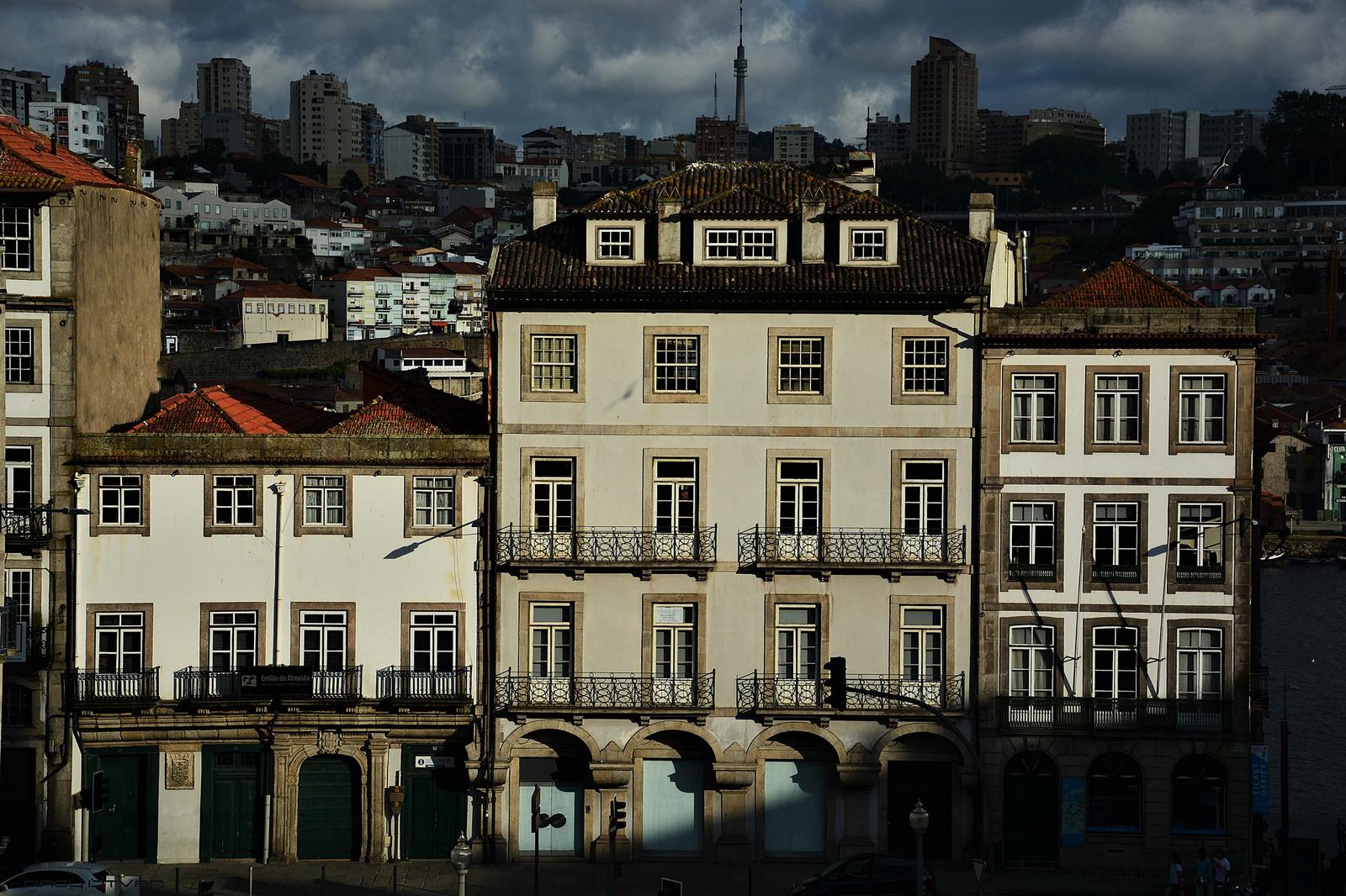Porto 2018 0617 (2)