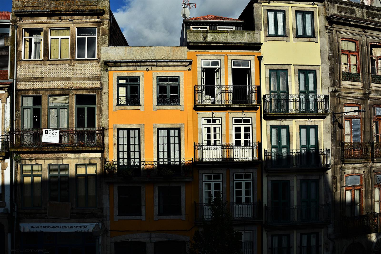 Porto 2018 0605 (2)