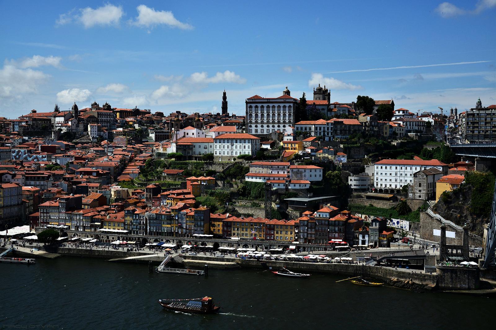 Porto 2018 0959 (2)