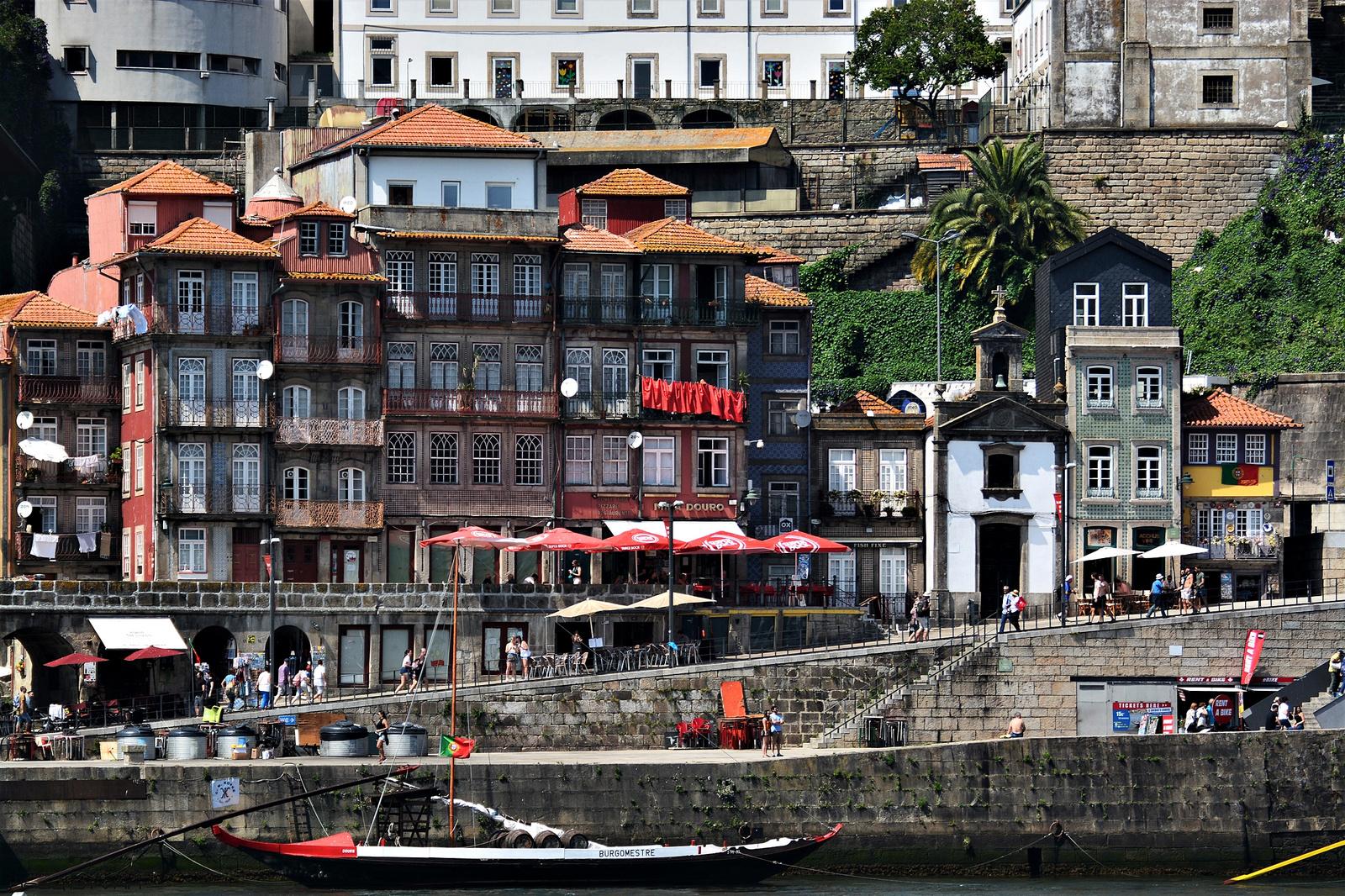 Porto 2018 2888 (2)