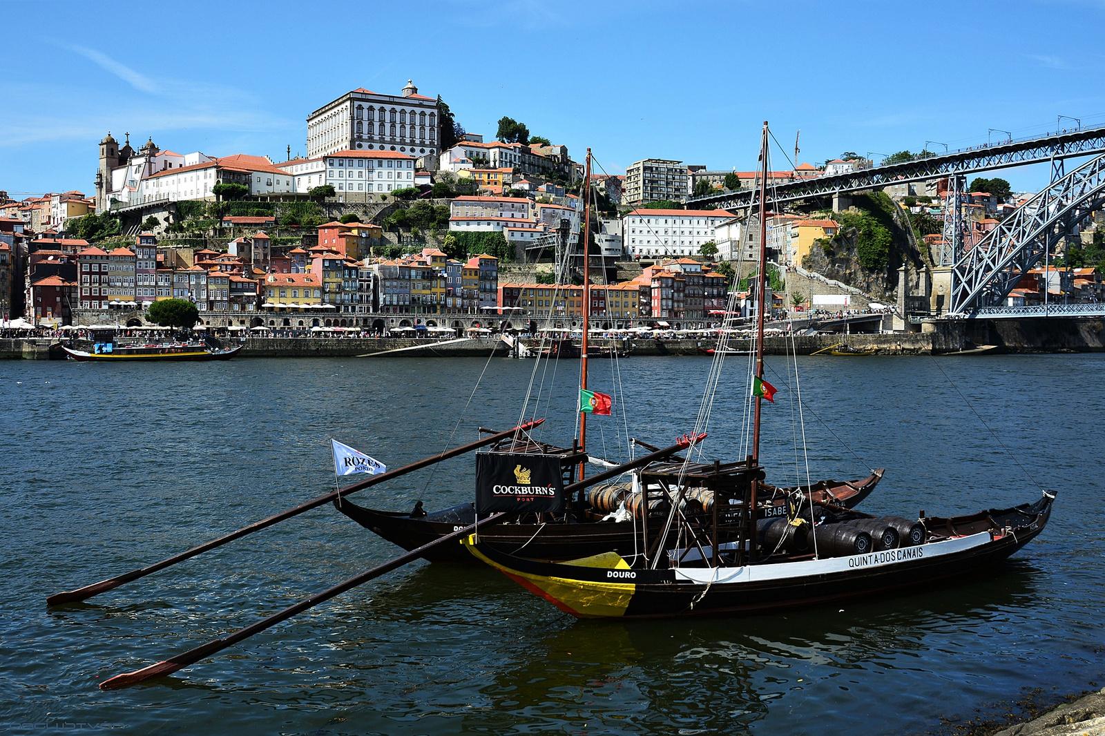 Porto 2018 1046 (2)