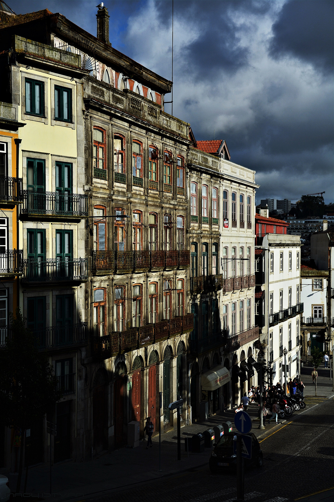 Porto 2018 0596 (2)