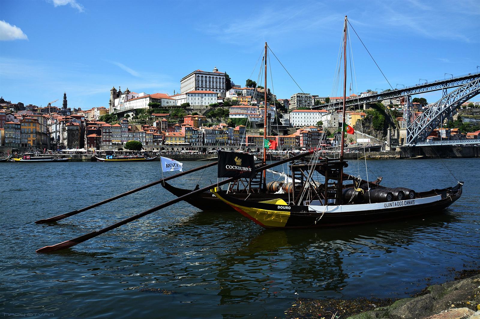 Porto 2018 1047 (2)