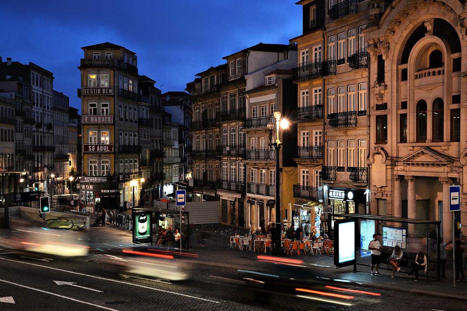 Porto 2018 2464 (2)