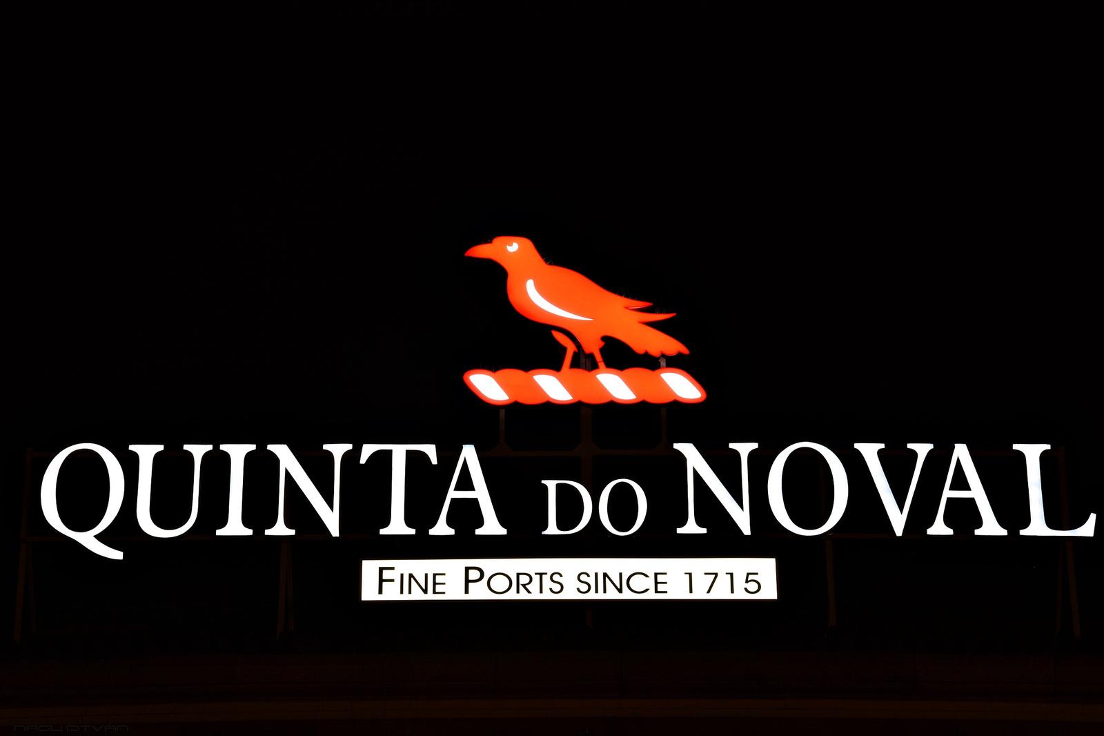 Porto 2018 1303 (2)