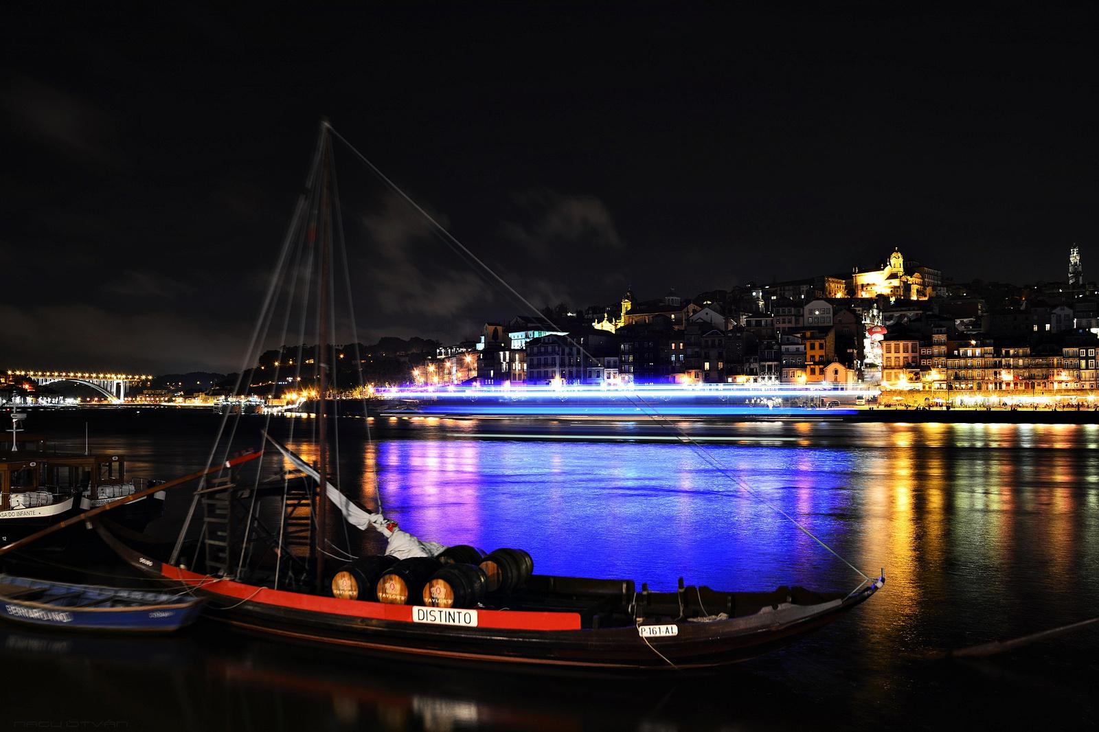 Porto 2018 1299 (2)