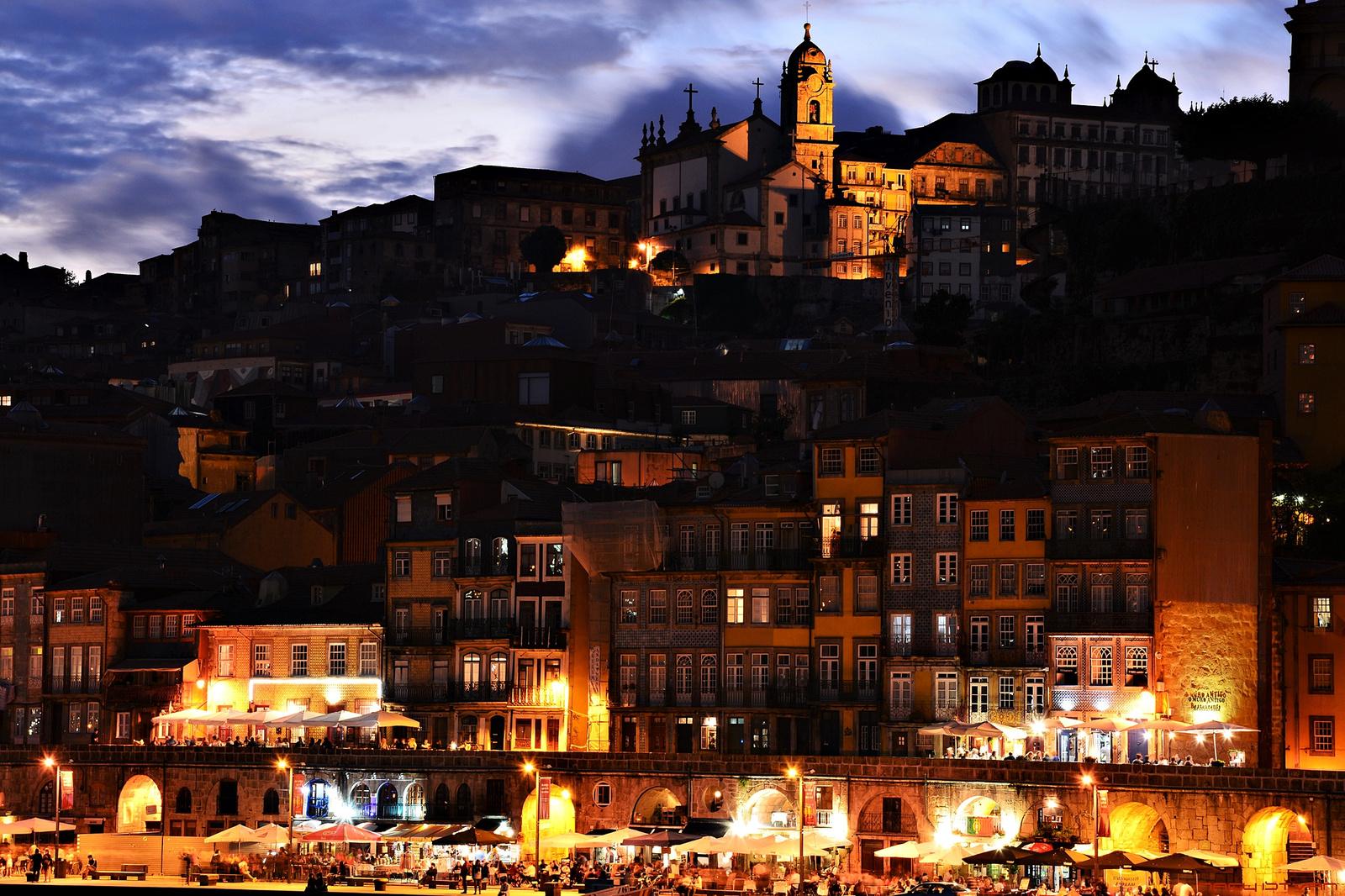 Porto 2018 1261 (2)