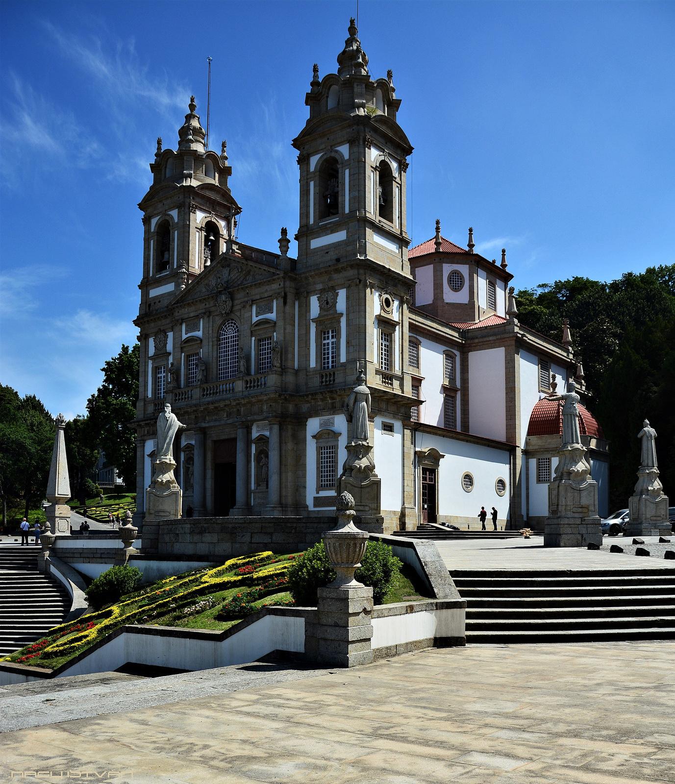 Porto 2018 1446 (2)