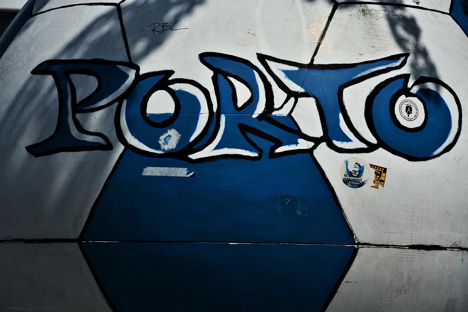 Porto 2018 2525 (2)