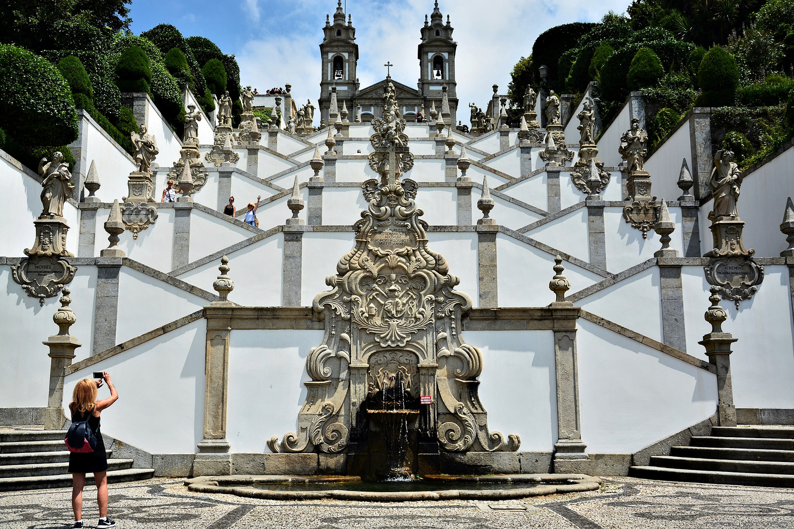 Braga 2018 1539 (2)