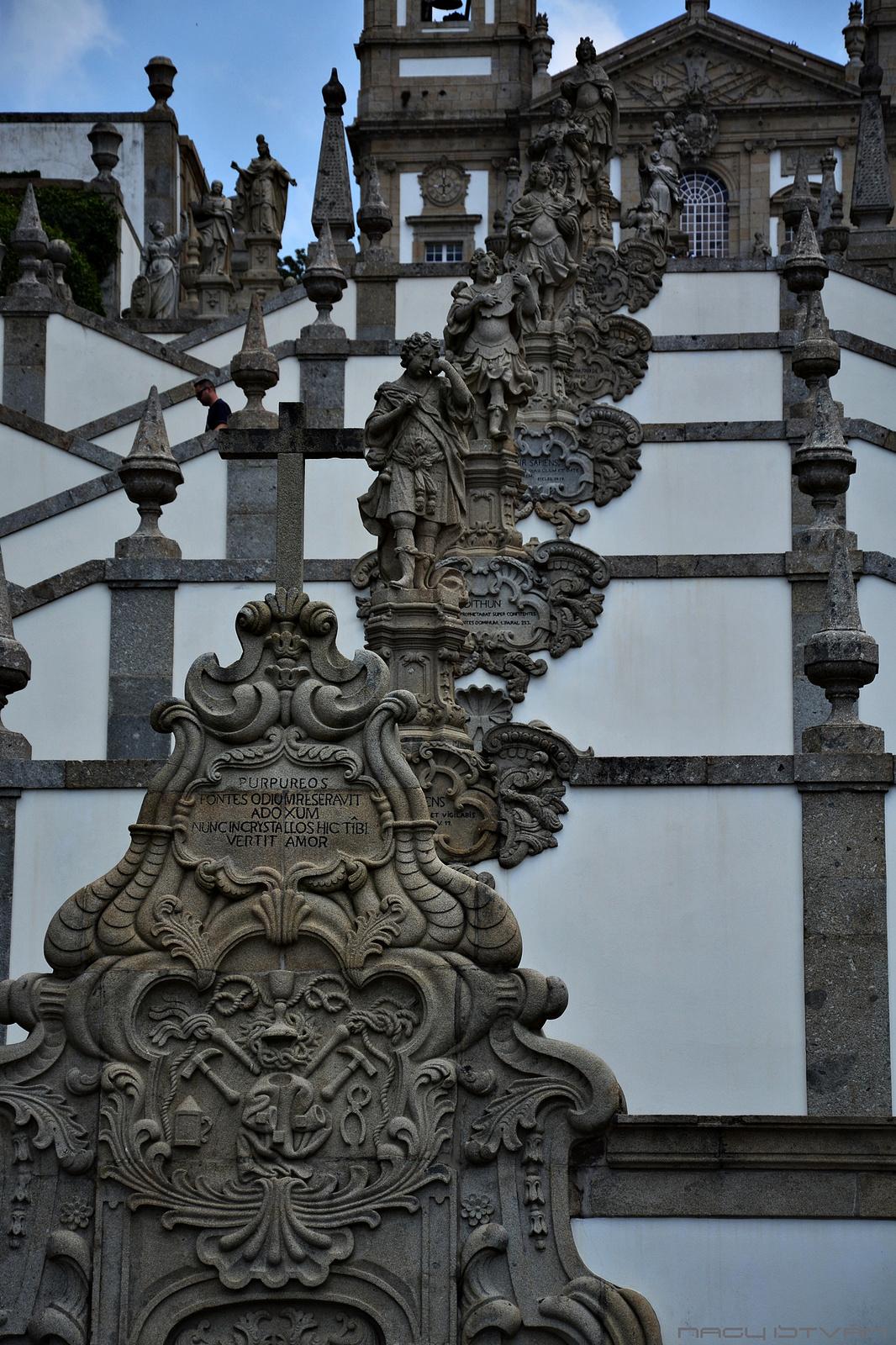 Braga 2018 1521 (2)