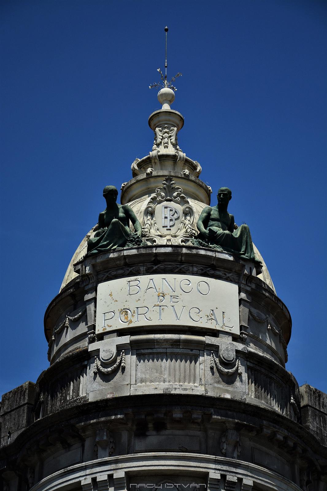 Braga 2018 1559 (2)