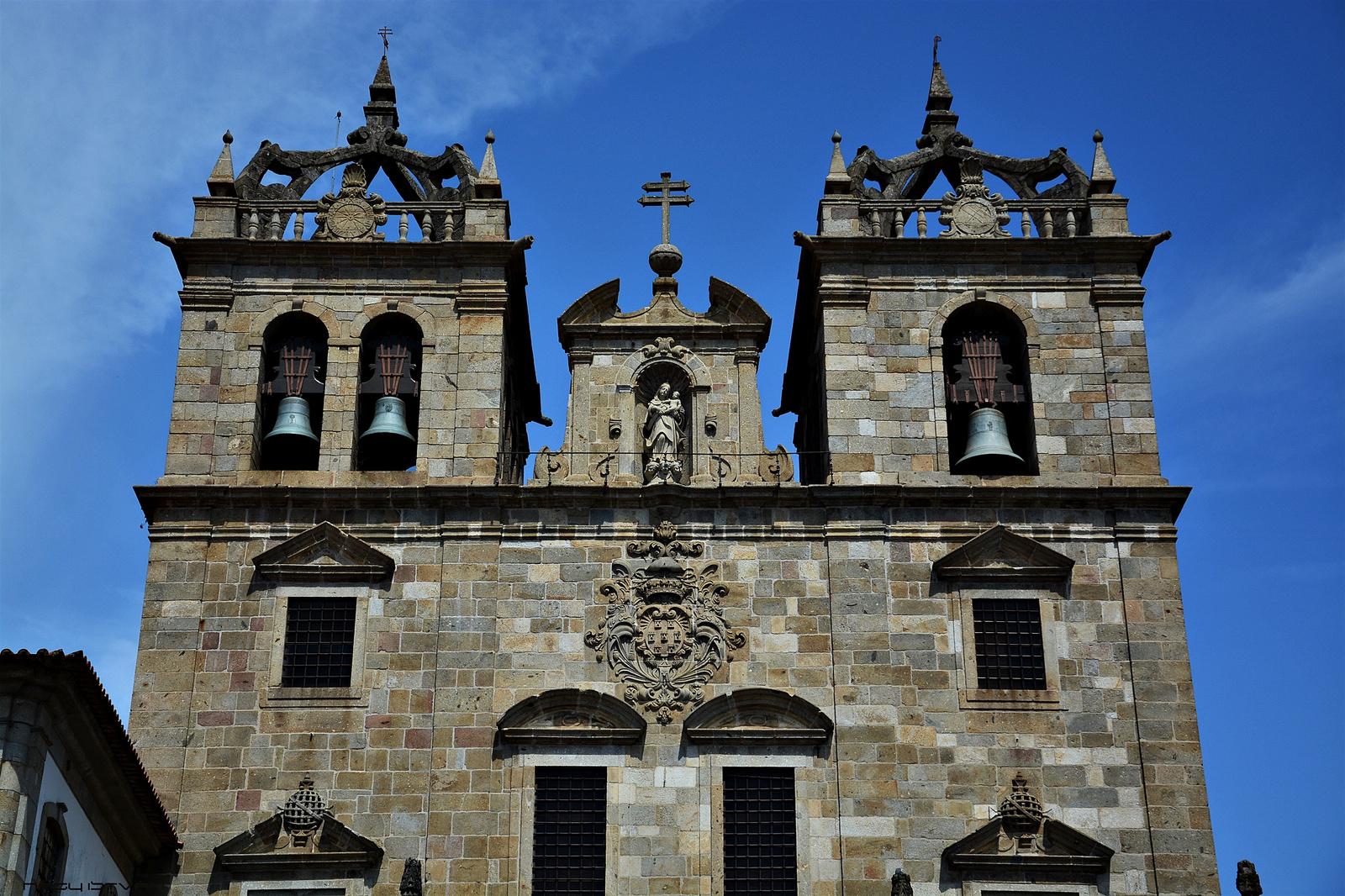 Braga 2018 1572 (2)