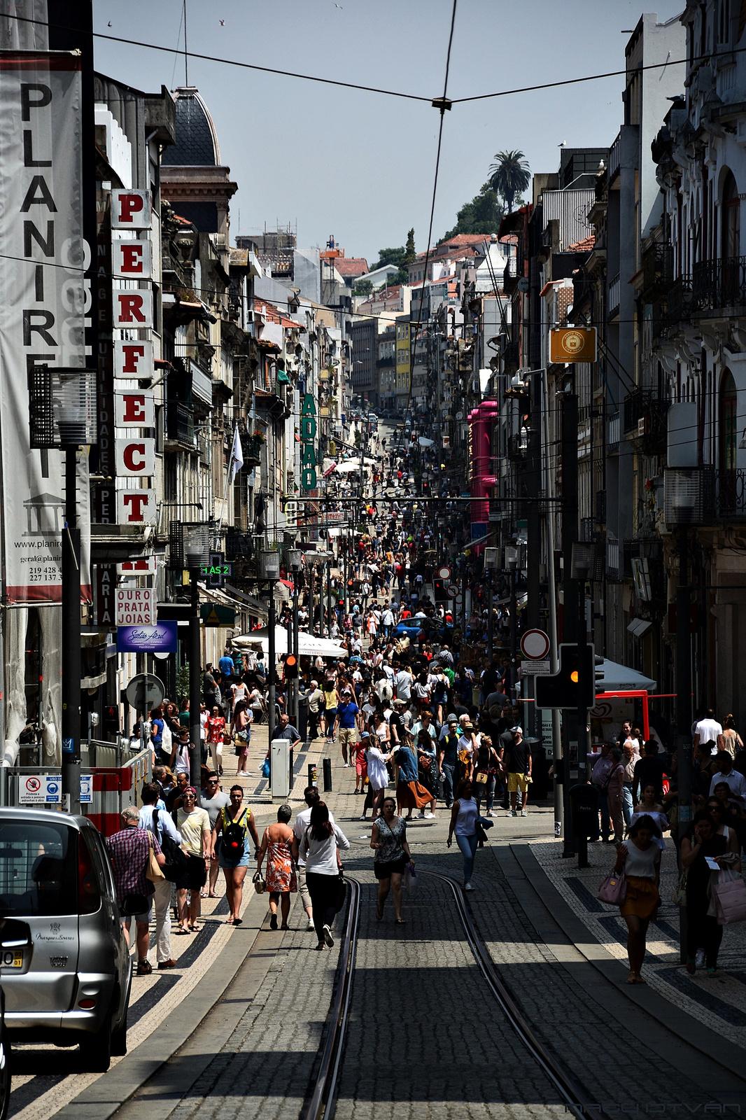 Porto 2018 1817 (2)