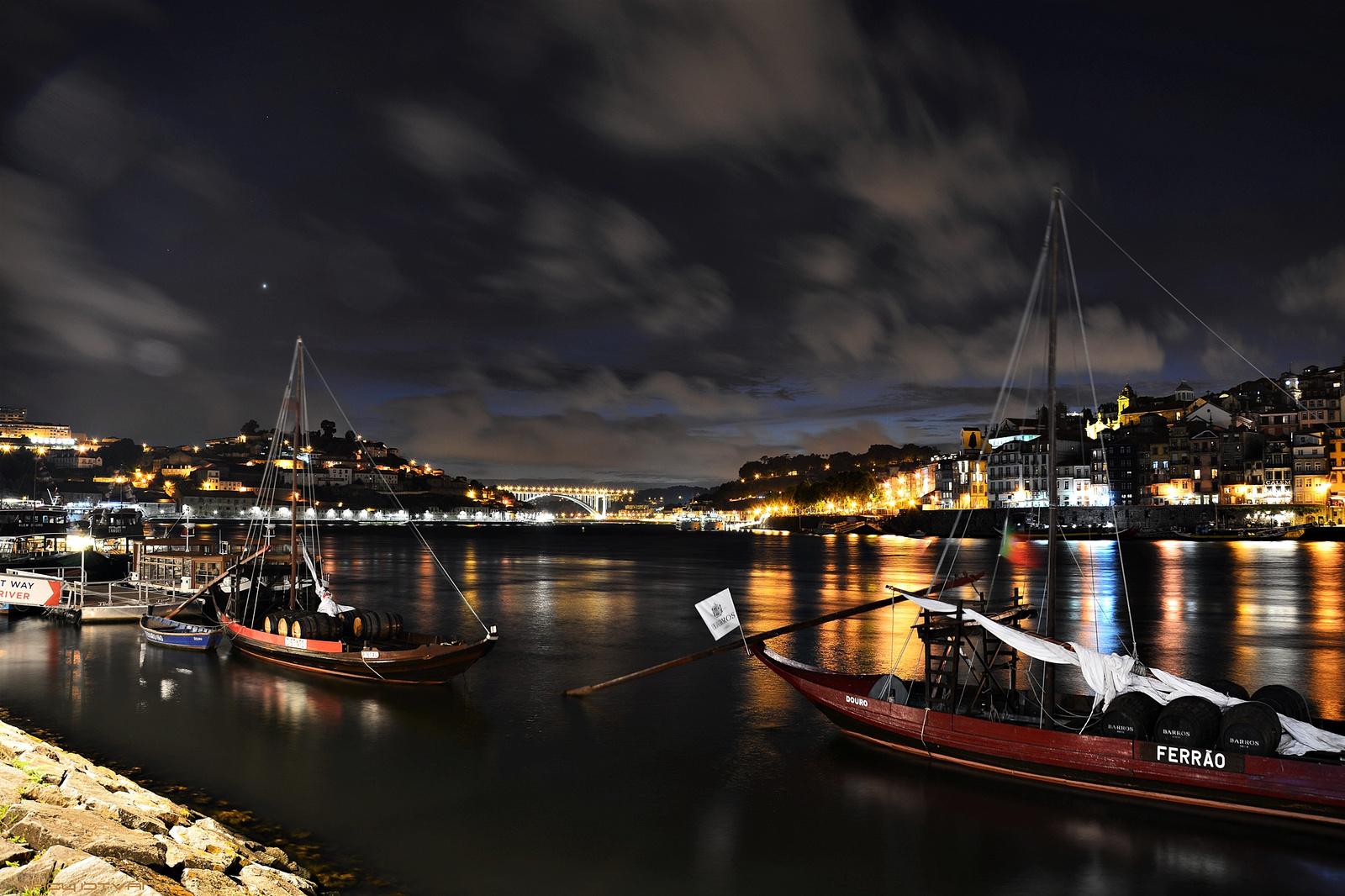 Porto 2018 1289 (2)