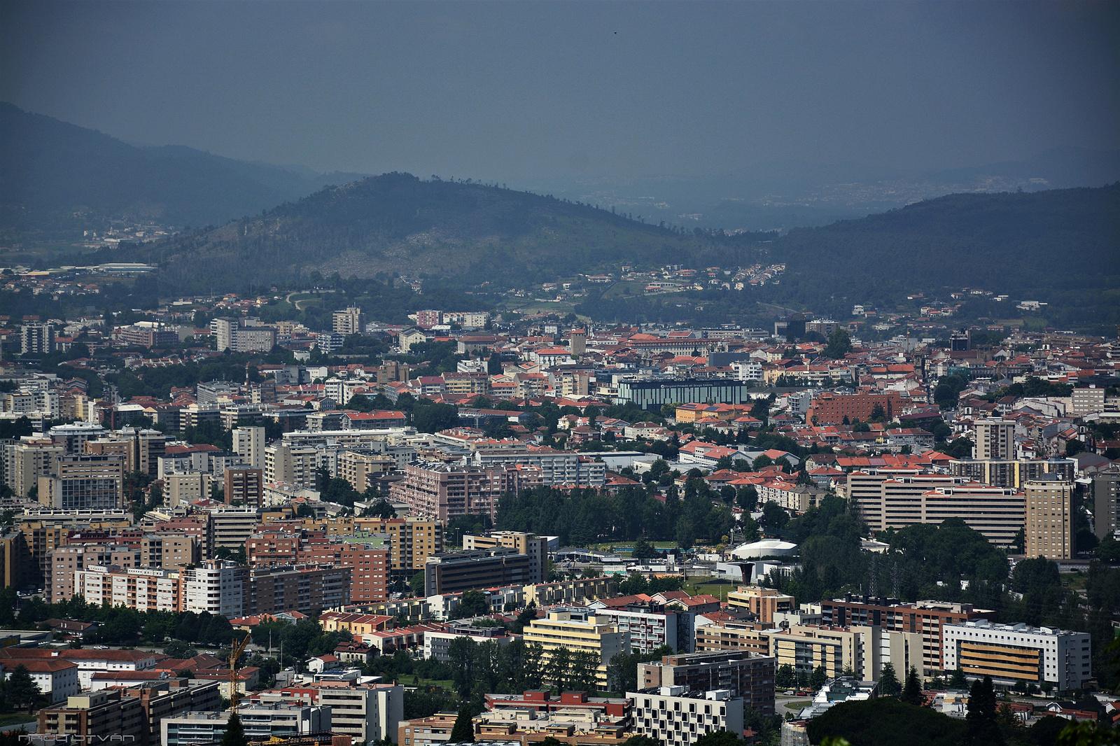 Braga 2018 1459 (2)